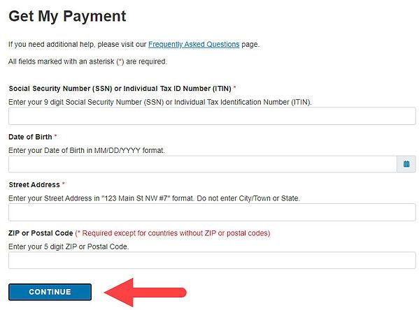 IRS Get Pmt Info.jpg