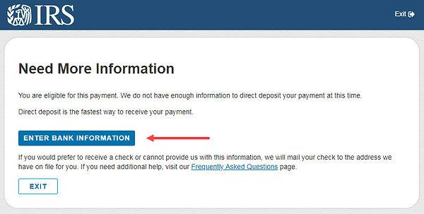 Stimulus Payment 1.jpg