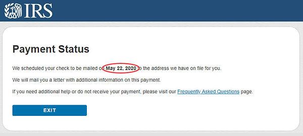 Stimulus Payment 4.jpg