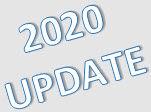 MTM 2020 Update.jpg