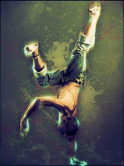 street-dancer-1756944_1920.jpg