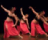 foto danse poly.jpg