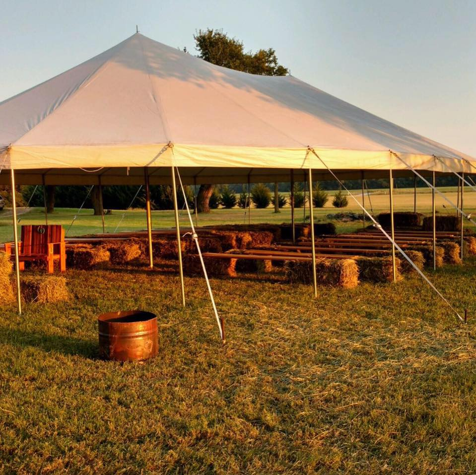 Tent pic.jpg