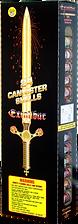 excalibur-firework.png