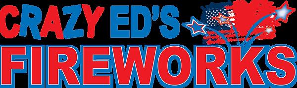 Crazy Eds Logo.png