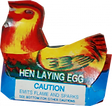 Hen_Laying_Eggs_4bcbd2300ac26.png