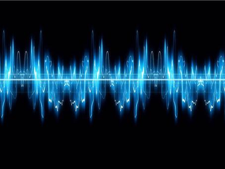 Infrasonic Sound: Silent Paranoia