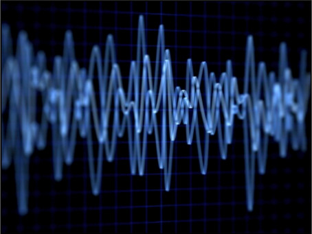 The Science of EVP
