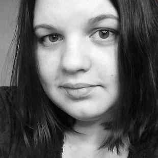 Casey Martindale, Journalist, Case Documentation