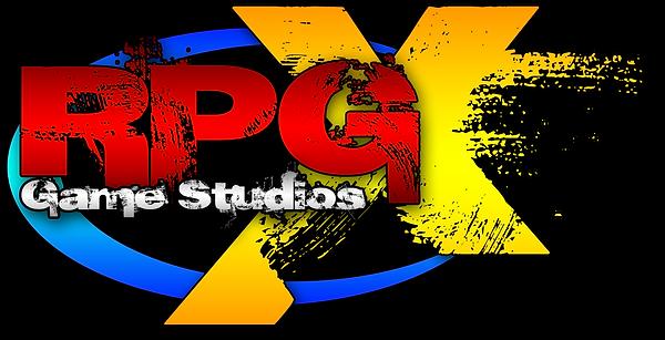 RPGX_Logo.png