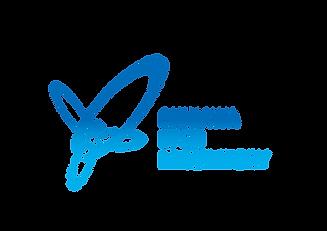 OOL | Okinawa Open Laboratory