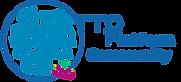 OTTOP-Logo-b2.png