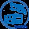 Transit-Logo.png