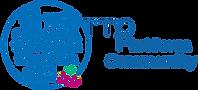 OTTOP | Okinawa Transit and Tourism Opendata Platfom