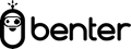 logo-benter-zwart.png