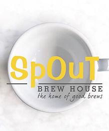 Spout Logo.jpg