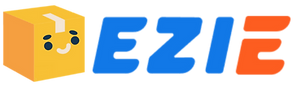 Mascot & Logo (1)_edited.png