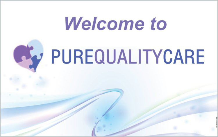 PQC 1.jpg