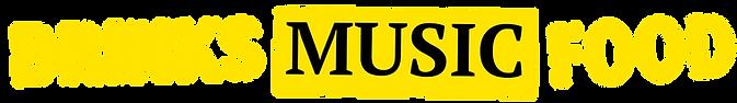 yellow earl logo portrait pic.png