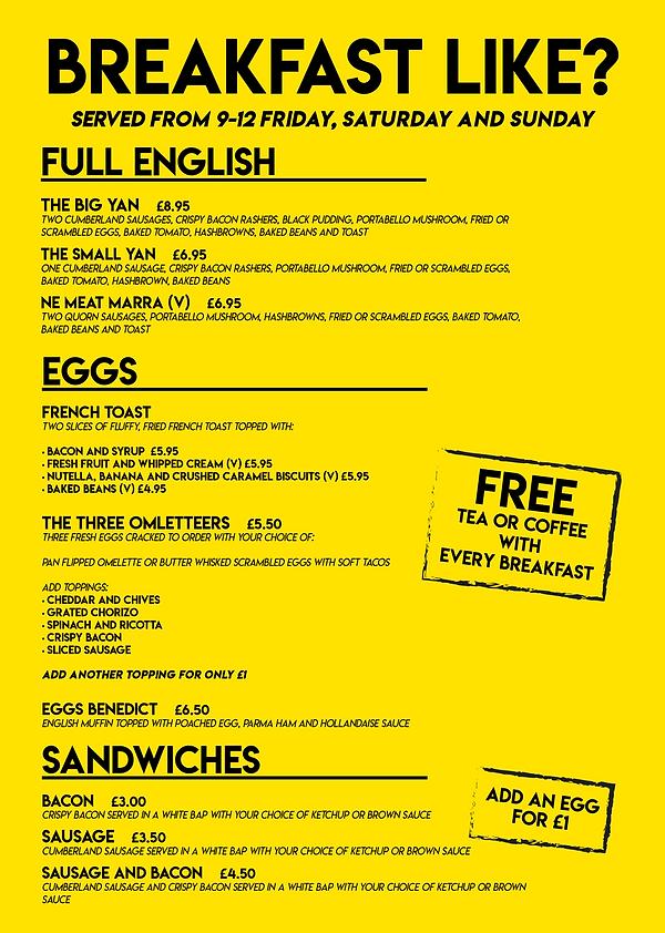 TYE Breakfast menu-01.png