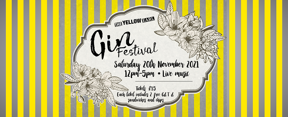 Gin Festival Poster strip 2021-01.png