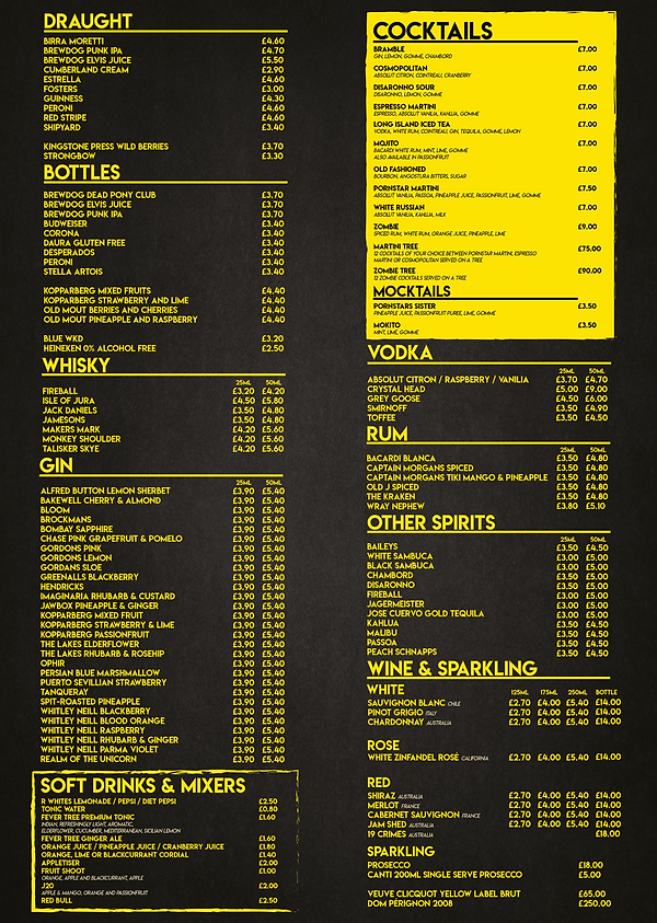 drinks menu dec 2020 - paper version-01.