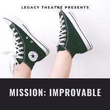 MissionL Improvable.jpg