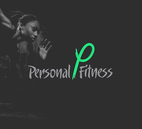 Personal Fitness® Treinamento funcional e condicionamento físico