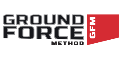 Ground Force Method