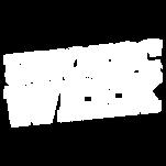logo unoesc week png.png