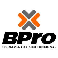 bpro_1.jpg