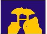logo_hotel_do_comércio.png
