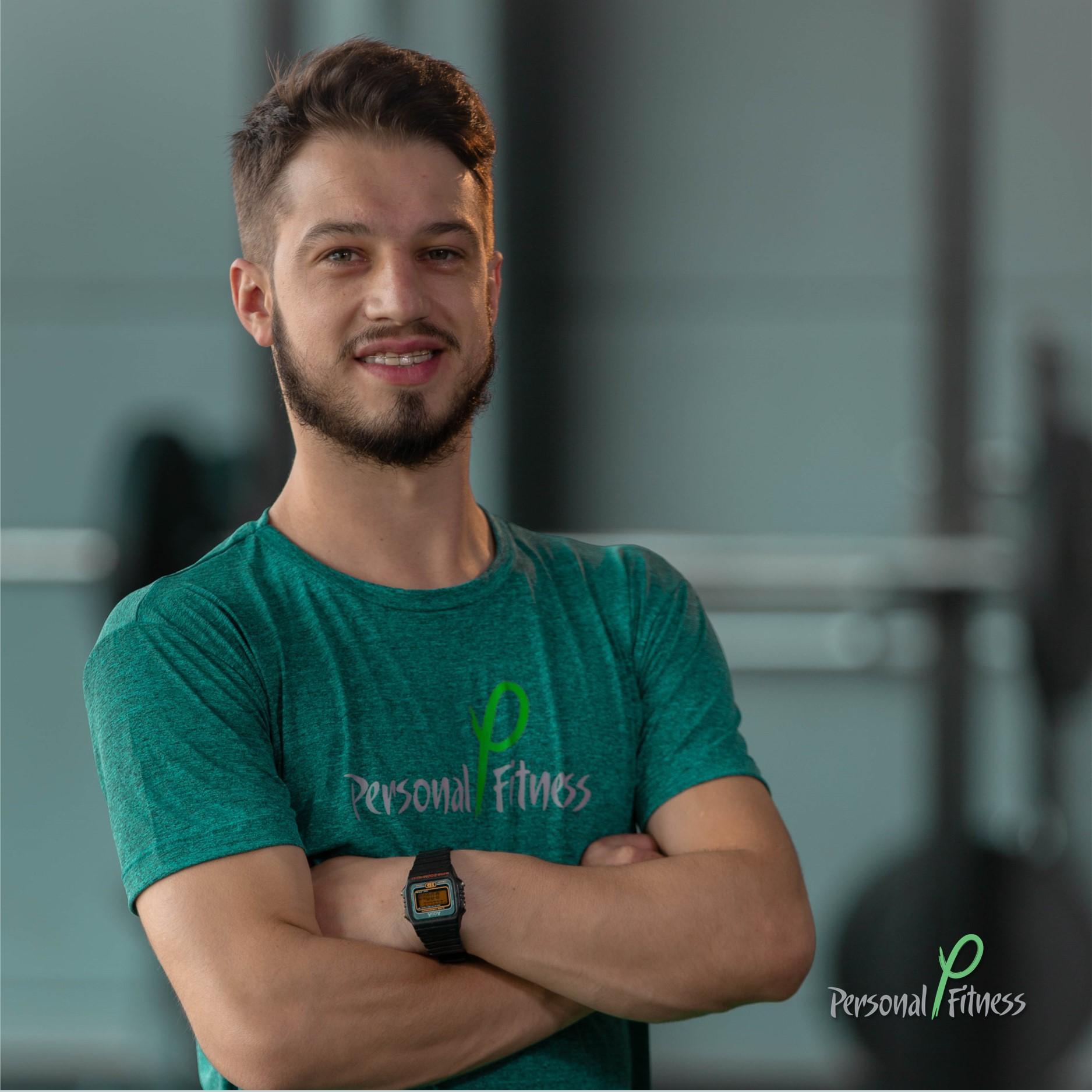 Renan Espíndola