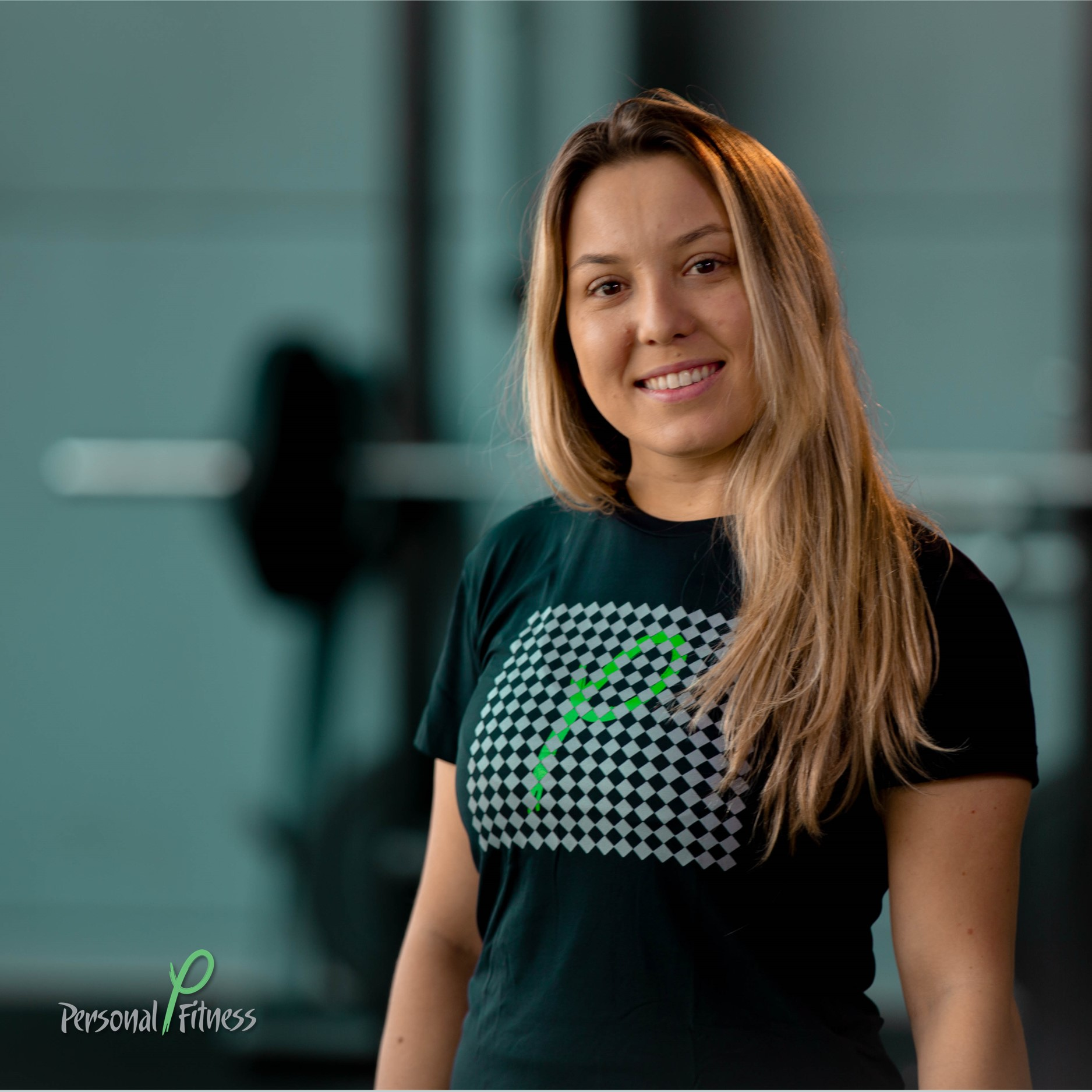 Karini Simadon