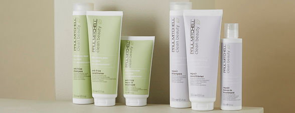Clean_Beauty_Product_Group_edited_edited