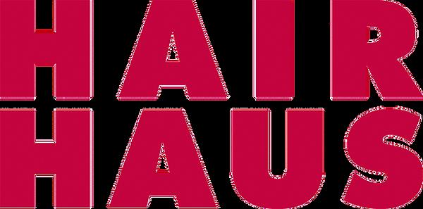 HairHaus Logo RGB oUZ.PNG
