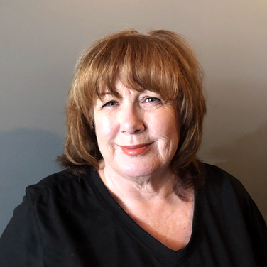 Rebecca Filkey, Property Manager