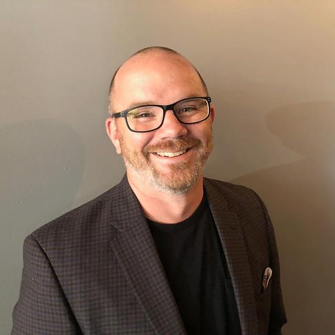 Gabe Filkey, Owner | Broker