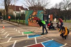Clean Cities, la campagna di Legambiente per la transizione ecologica è partita da Padova