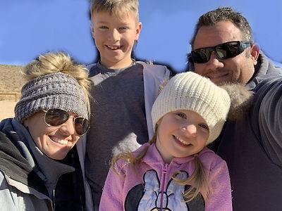edit 2 family photo desert 2020.jpg