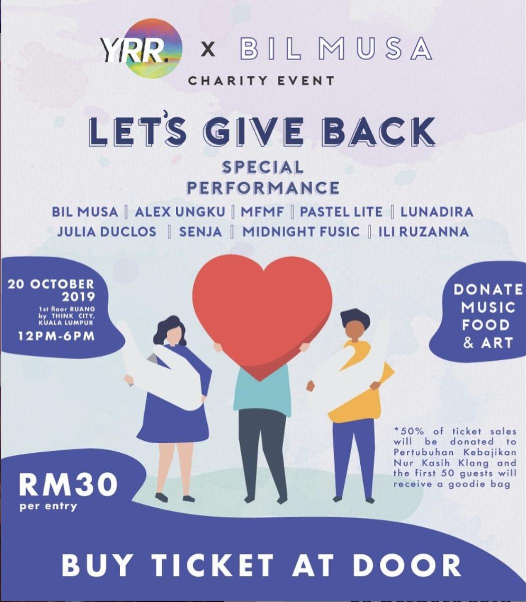 charityevent
