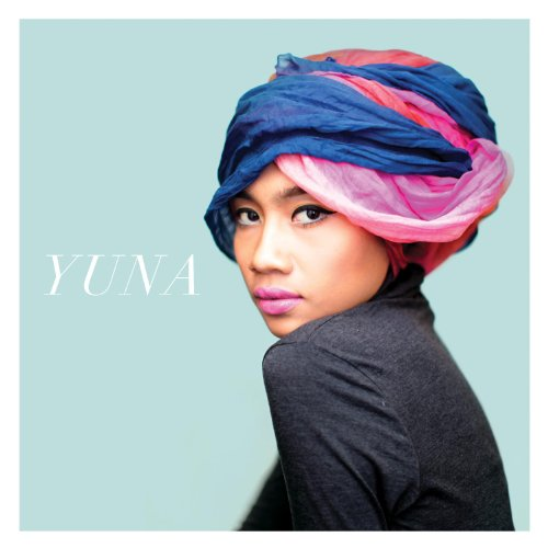 Yuna Lullabies
