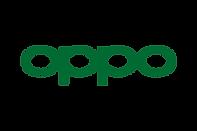 Oppo-Logo.wine.png