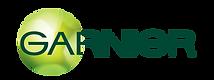 garnier-logo-png-4.png