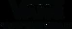 toppng.com-vans-logo-png-svg-transparent