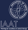 IAAT logo.png