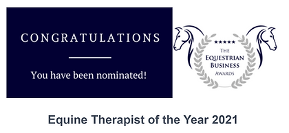 Equine Therapist Nomination.PNG