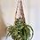 Thumbnail: Large Macramé Plant Pot Hanger