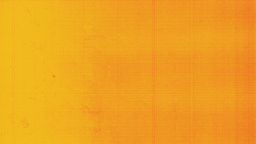 yellow texture.png