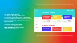 Prototyping_ALO_platform_Page_08